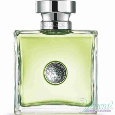 Versace Versense EDT 100ml за Жени БЕЗ ОПАКОВКА За Жени
