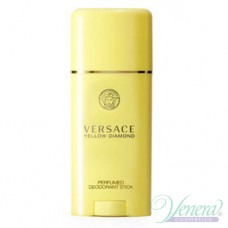 Versace Yellow Diamond Deo Stick 50ml за Жени