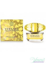 Versace Yellow Diamond Deoodorant 50ml за Жени За Жени