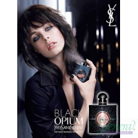 YSL Black Opium Комплект (EDP 50ml + Conture Eye Marker) за Жени Дамски Комплекти