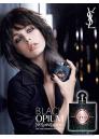 YSL Black Opium EDP 50ml за Жени Дамски Парфюми