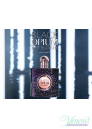 YSL Black Opium Nuit Blanche EDP 30ml за Жени Дамски Парфюми