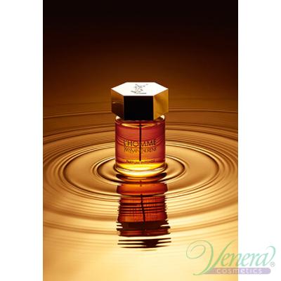YSL L'Homme Parfum Intense EDP 100ml за Мъже БЕЗ ОПАКОВКА Мъжки Парфюми без опаковка