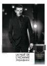 YSL La Nuit De L'Homme Le Parfum EDP 100ml за Мъже