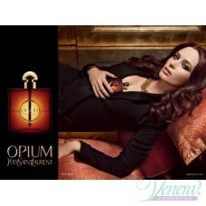 YSL Opium EDP 30ml за Жени
