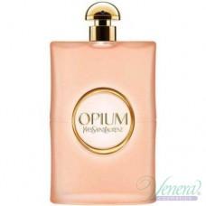 YSL Opium Vapeurs de Parfum EDT 75ml за Жени БЕЗ ОПАКОВКА