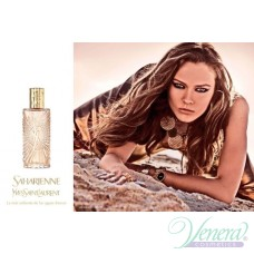 YSL Saharienne EDT 125ml за Жени