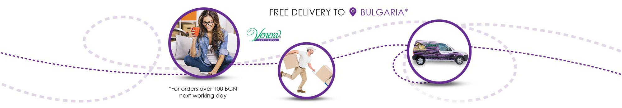 delivery-slider-image-venera-EN