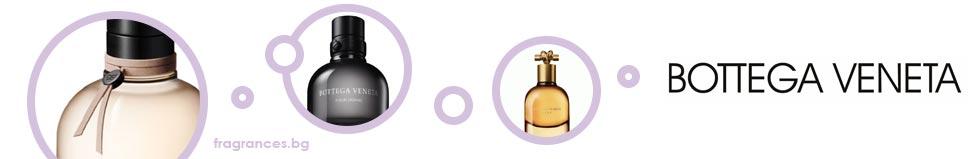 Bottega Veneta Perfumes
