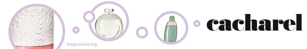 парфюми Cacharel
