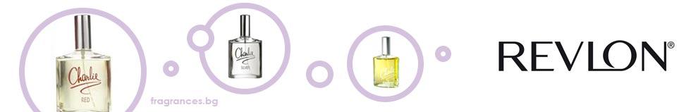 Revlon Perfumes