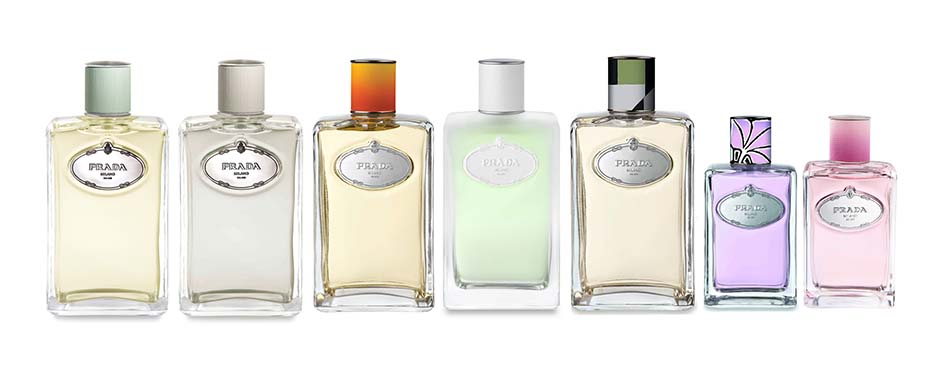 5256e239b How to find out whether a perfume is fake or original - Contemporary ...