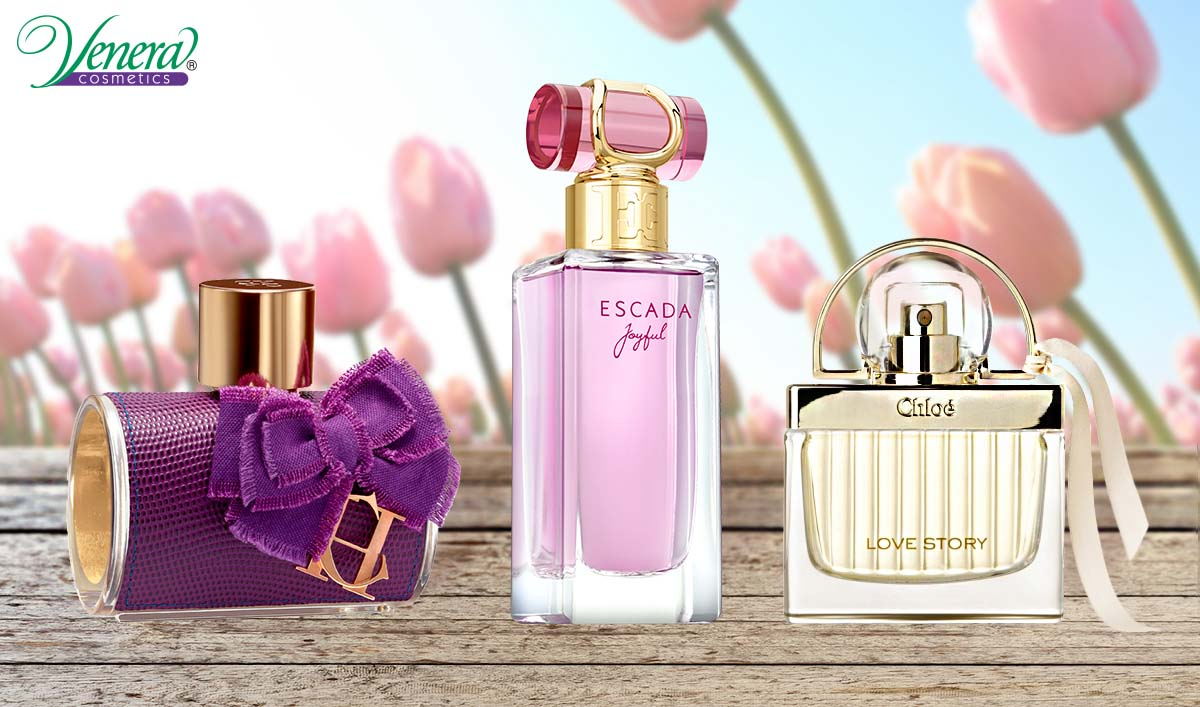 our top ten for perfumes this spring subtle sex appeal freshness and refined sensuality. Black Bedroom Furniture Sets. Home Design Ideas